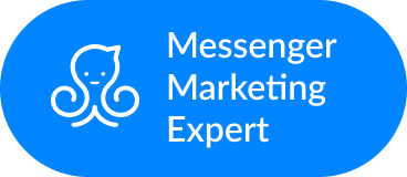 ManyChat-agency-expert-Badge